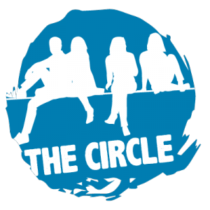 TheCircle-400px