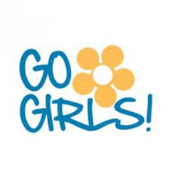 go-girls-small