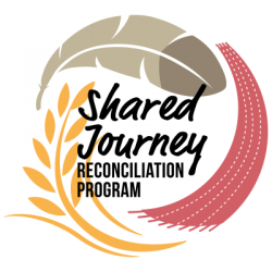 shared-journey-small