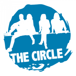 the-circle-small
