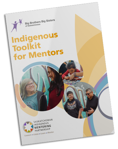 bbbs-indigenous-toolkit-1