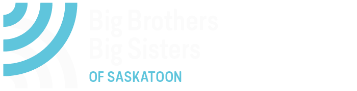 Staff Directory - Big Brothers Big Sisters of Saskatoon